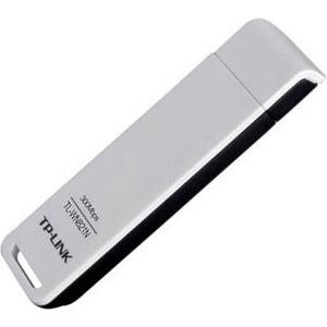 photo TL-WN821N USB WiFi 300 Mbits/s