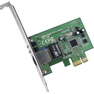 photo TG-3468 Gigabit Ethernet PCI Express