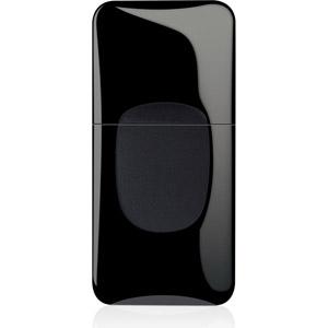 TL-WN823N Mini WiFi 300 Mbits/s