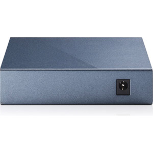 Switch Gigabit Ethernet 5 Ports TL-SG105