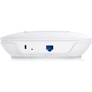 Point d'accès Wi-Fi N 300Mbps - EAP110