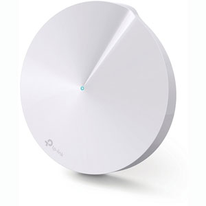 AC1300 Whole-Home Wi-Fi (Pack de 1)