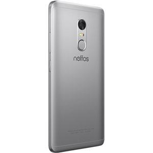 Neffos X1 Lite - 16Go / Gris