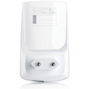 Répéteur Wi-Fi universel N 300Mbps