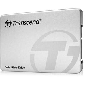 photo SSD220S 480Go SATA 6Gb/s