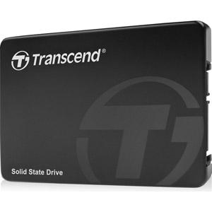 photo SSD340 64Go SATA 6Gb/s