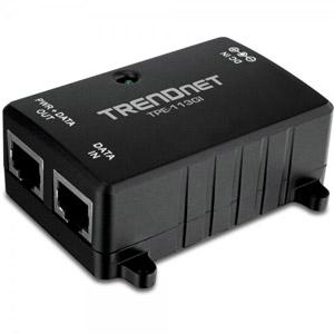 photo Injecteur Power over Ethernet Gigabit