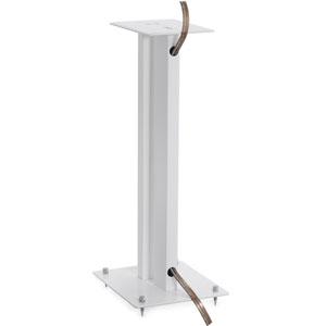 Speaker Stand S02 Blanc (la paire)