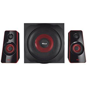 photo GSP-421 Gaming Speaker