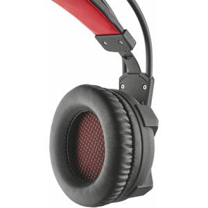GXT 353 Verus Bass Vibration Headset
