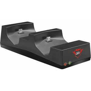 GXT 235 Duo Charging Dock pour PS4