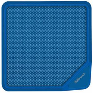Ziva - Bleu
