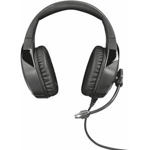 GXT 380 Doxx Illuminated Gaming Headset
