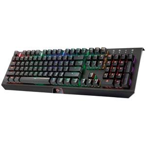 GXT 890 Cada RGB Mechanical Keyboard
