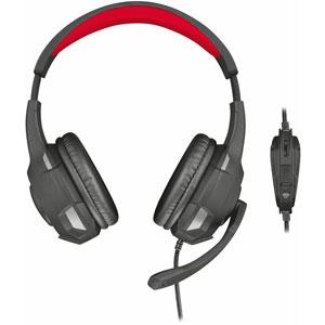 GXT 307 Ravu Gaming Headset