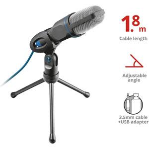Mico USB Microphone