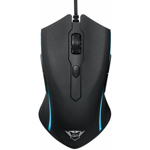 GXT 177 Rivan RGB Gaming Mouse