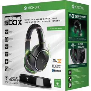 Elite 800X pour Xbox One