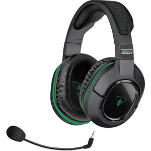 Ear Force Stealth 420X+ pour Xbox One