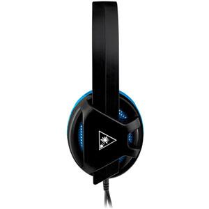 Recon Chat pour PS4
