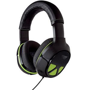 XO Three pour Xbox One