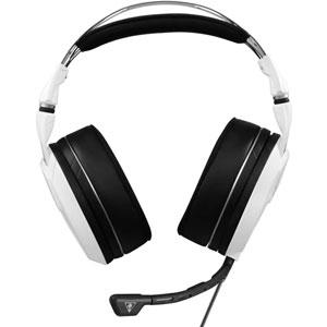 Elite Pro 2 + SuperAmp (XB1)