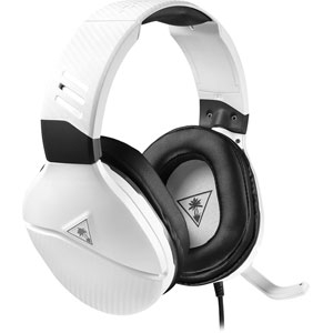 Recon 200 - Blanc (PS4)