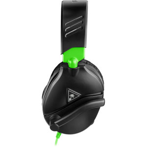 Recon 70X - Noir (XB1)
