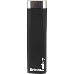 photo Lipstick Battery - Noir