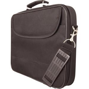 Activ'Bag 14,1