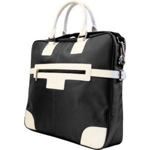 photo Vicky's Bag 15,6'' - Noir