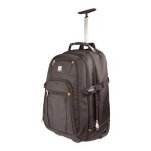 photo Backpack Trolley 15.6