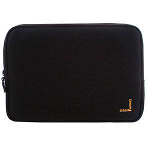 photo Protect Sleeve pour PC portable 16