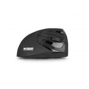 Ergo Mouse - Sans fil / pour droitiers