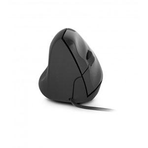 Ergo Mouse - Sans fil / pour gauchers