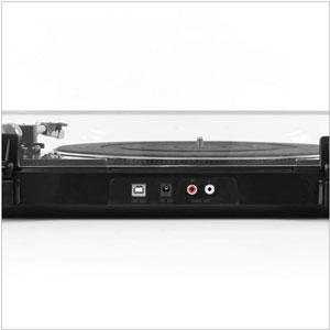 Pro Vpro 3100 - Noir