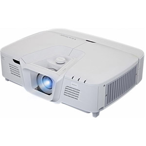 LightStream Pro8520WL
