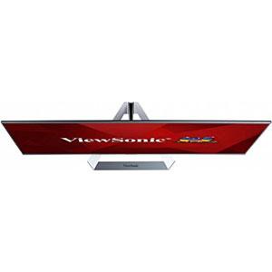 VX3276-2K-MHD