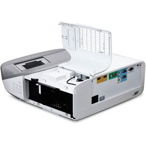 PX800HD