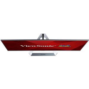 VX3276-MHD-2
