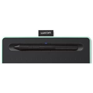 Intuos S Bluetooth - Pistache