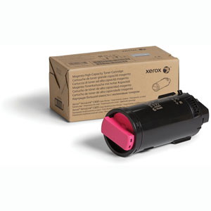photo 106R03905 - Toner Magenta/ 10100 pages