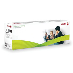 photo 106R03875 -Toner Jaune/ 9000 pages