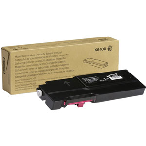 photo 106R03503 - Toner Magenta/ 2500 pages