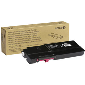 photo 106R03531 - Toner Magenta/ 8000 pages