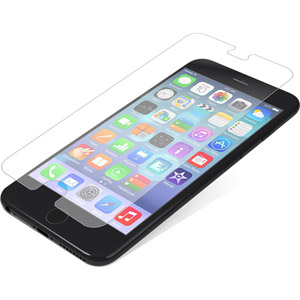 photo InvisibleShield Glass Apple iPhone 6 Plus