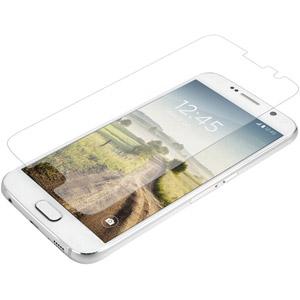 photo InvisibleShield Glass pour Galaxy S6