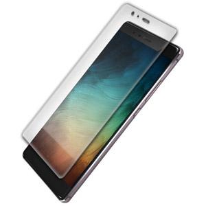 photo Glass Contour - Huawei P9