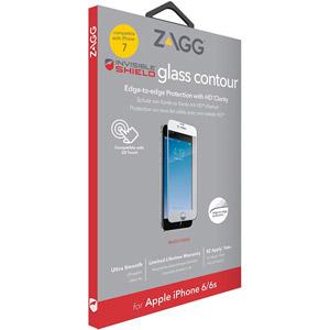 photo Glass Contour - iPhone 7