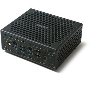 ZBOX CI547 nano - i5
